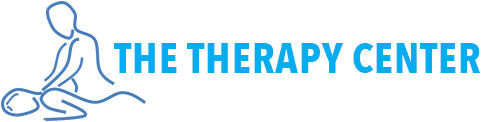 The Therapy Center Logo